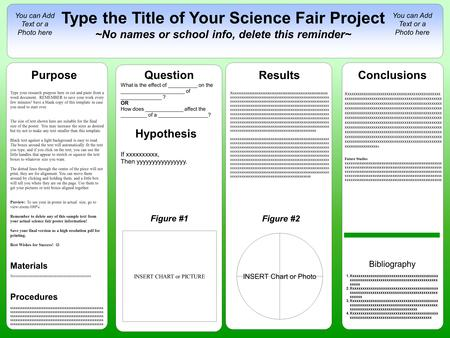 Type your research purpose here or cut and paste from a word document. REMEMBER to save your work every few minutes! Save a blank copy of this template.