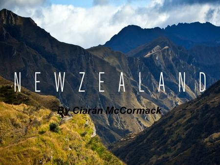 By Ciarán McCormack. Facts The population of New Zealand is 4.471 million. The capital of New Zealand is Wellington. The currency of New Zealand is the.