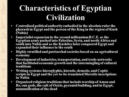 different characteristics of classical political Free essays on human characteristics use our research documents to help you learn 326 - 350.