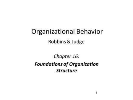 organizational behaviour multiple choice questions Virtual university mcqs bank - mcqs collection from online quizzes mgt502: organizational behaviour mcqs mgt502-solved sample questions by vuzs team.