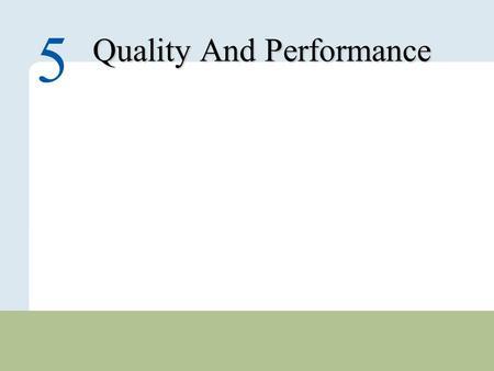 operations management krajewski ritzman malhotra Instructor's solution manual for operations management: global edition, 10/e lee j krajewski, university of notre dame larry p ritzman, boston college manoj k malhotra productformatcode=w22 productcategory=12 statuscode=5 isbuyable=false subtype= path/productbean/coursesmart.