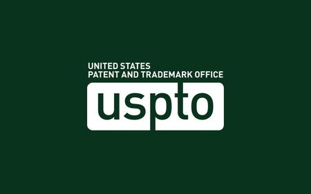 Medical Device Partnership: USPTO Interim Eligibility Guidance Michael Cygan, USPTO June 2, 2015.