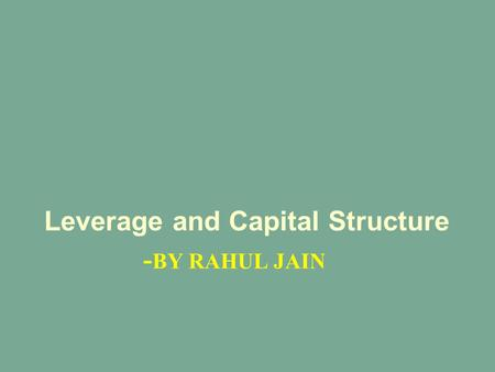 capital budgeting from im pandey 12 pandey i m 1989 capital budgeting practices of indian companies mdi from economi 1010 at terbuka university.