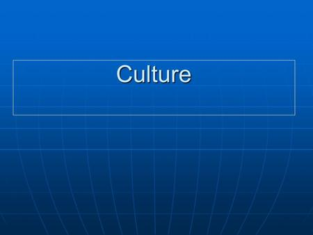 the dimensions of culture chapter 3 Chapter 3 - culture goals rules that have moral dimensions and that should be followed chapter guided reading 3 chapter.