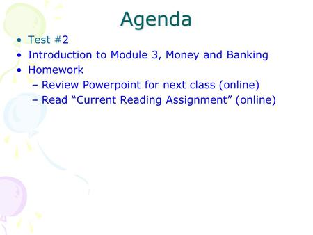 Advantages and disadvantages essay template picture 4