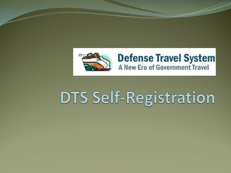 "Defense travel system READ AND SELECT Full SSN, no dashes. Add the letter ""G"" at the end if the profile is for your M-day status travels. Use SSN without."