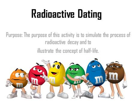what is the process of radiometric dating What is relative and radioactive dating radioactive dating is also known as radiometric dating radiometric dating - the process of determining the age of.