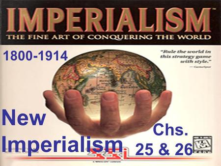 cultural imperialism essays political economy What is cultural imperialism what are the arguments made by critics and apologists of recent well-documented efforts at american global cultural domination how is cultural imperialism related to neo-liberalism and globalization is cultural imperialism a one-way process, or is it inherently.