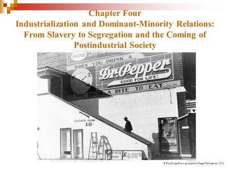 an introduction to the history of reconstruction after the civil war until about 1877 in the united  Civil war reconstruction  introduction a civil war involves the conflict  of the greatest tragedies in united states history after the civil war,.