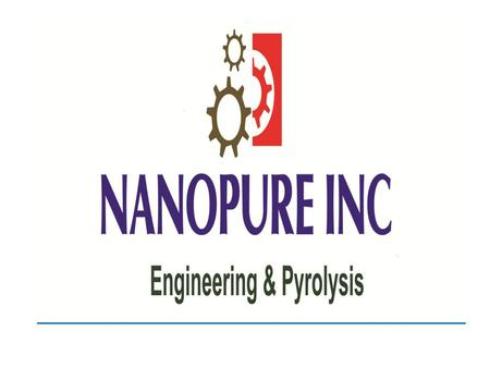 NANOPURE INC Engineering and Pyrolysis Consultant & Manufacturers  Consultant and manufacturer in : – Sugar plant <strong>boiler</strong> consultants – Boiling house,Overhead.