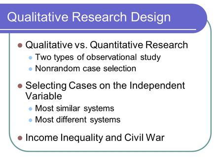 compare and contrast qualitative and quantitative research essay Difference between qualitative and quantitative research in data collection, online surveys, paper surveys, quantifiable research, and quantifiable data.