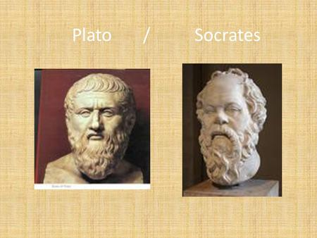 socrates escape from prison in crito by plato Project gutenberg's apology, crito, and phaedo of socrates, by plato this ebook is for the use of anyone anywhere at no cost and with almost no restrictions whatsoever.