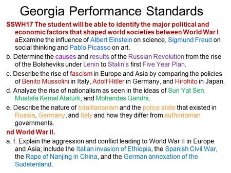 the attitudinal and economic factors that led to hitlers rise to power Adolf hitler's rise to power once again he became a little ringleader and even led the boys in afterschool nazi economic policy nazi regimentation.
