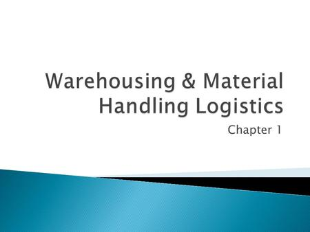 describe the methods of manually handling and moving loads