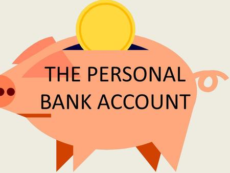 personal account Synonyms for personal account at thesauruscom with free online thesaurus, antonyms, and definitions find descriptive alternatives for personal account.