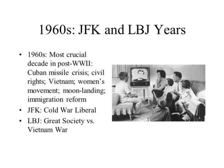 chapter 29 civil rights vietnam and the ordeal of liberalism essay Short answer, long essay, and document-based questions these questions are correlated to the ap  chapter 14 the civil war chapter 15 reconstruction and the new south chapter 16 the conquest of the far west  chapter 29 civil rights, vietnam, and the ordeal of liberalism chapter 30 the crisis of authority.