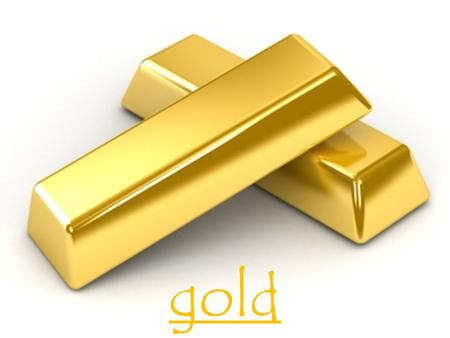 Gold. LINKS   ld+nugget&um=1&hl=en&safe=active&biw=1440&bih=663&tbs=ic:sp ecific,isc:brown&tbm=isch&tbnid=-