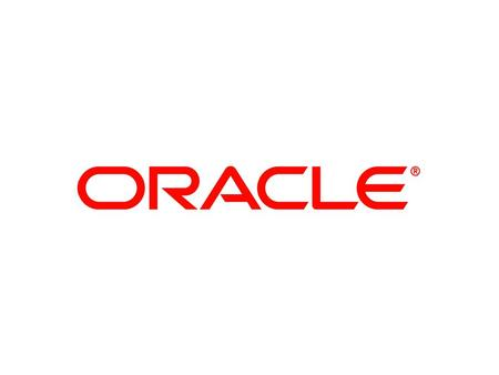 1. Oracle Business Intelligence Solutions in Public Sector Akis Papastamoulis Technology Sales Consultant.