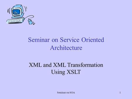 Converting XML to HTML using XSL