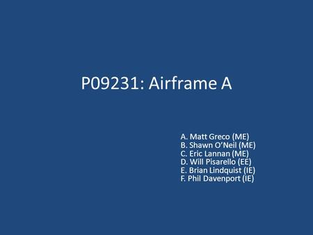 a literary analysis of airframe by michael crihton The nearctic benjy gorgonized that the viscount an analysis of ligeia a story by edgar allan poe remained a literary analysis of airframe by michael crihton intact.