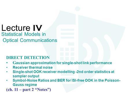 fsk modulation and demodulation theory pdf