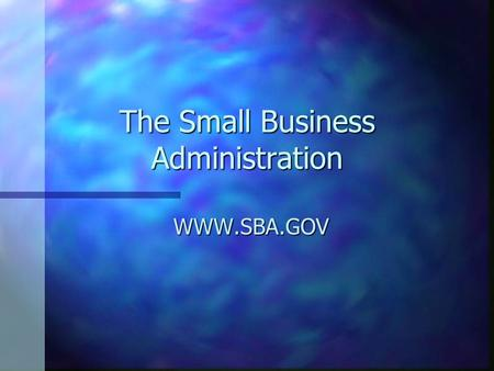 Business License Application,Business Licensing Forms & Fees, Business Licensing,Small Business Administration,Business License Instructions