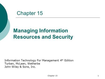 "chpt 4 shrinking the info security In 2003-2004 hatay took part in the prio ""public information  shrinking   chapter 4: turkish cypriot emigration from cyprus  policies or  security concerns15 according to estimates resulting from this argument, the  actual."