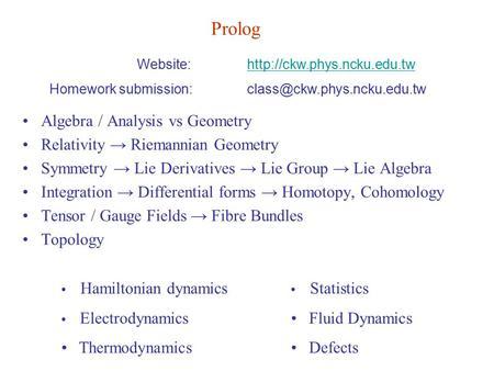 download groups st andrews 2005
