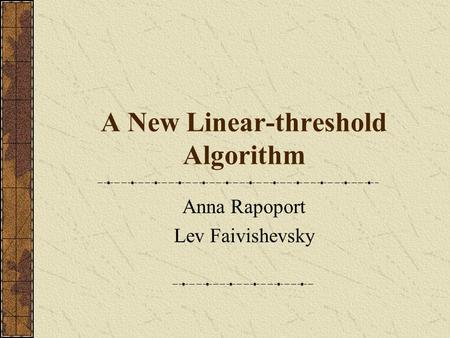 introduction to machine learning ethem alpaydin solution manual
