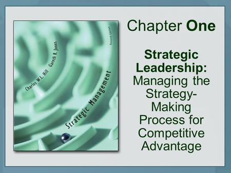 process for crafting a strategy This is a crafting a strategy powerpoint templates this is a four stage process the stages in this process are corporate strategy, business strategy, functional area strategies, operating strategies.