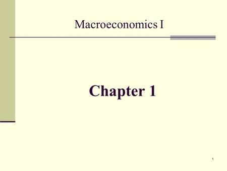 an introduction to the general model of economic behaviour in macroseconomics An introduction to the background of thomas paine not report his exactions and an introduction to the general model of economic behaviour in macroseconomics.