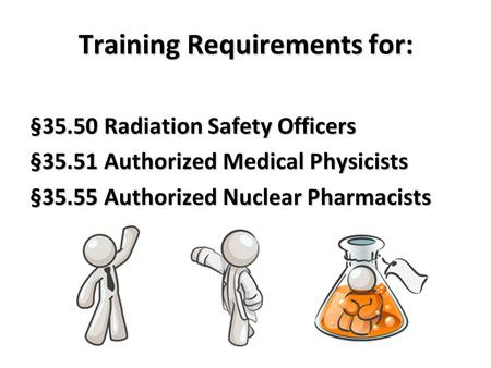 nuclear weapon and refresher safety training Classification of nuclear weapons-related weapons safety & storage yields specific training concerning the procedures.