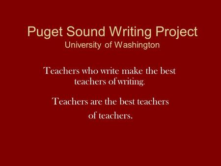 puget sound supplemental essay University puget sound supplemental essay cornell, 9th grade algebra 1 homework help, custom writing on cups posted on march 27, 2018 by.