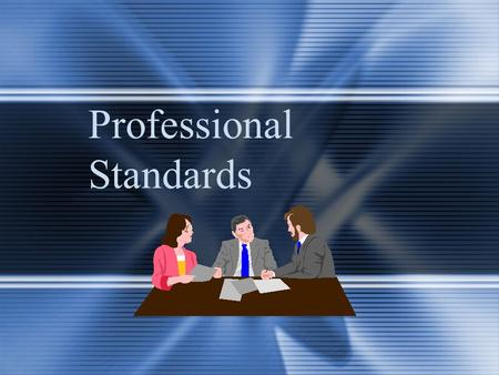 Professional Standards. McGraw-Hill/Irwin © 2004 The McGraw-Hill Companies, Inc., All Rights Reserved. 2-2 Generally Accepted Auditing Standards-- General.