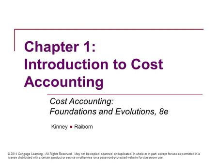 SIXTH COST COLIN DRURY EDITION.PDF ACCOUNTING AND MANAGEMENT BY