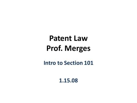law 101 intro Find business law textbooks at up to 90% off plus get free shipping on qualifying orders $25+ choose from used and new textbooks or get instant access with etextbooks and digital materials.