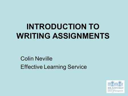 Introduction to academic writing download – Essays HUB