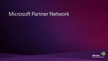 Certified Partner Gold Certified Partner Enroll without qualifying partner points Sign terms & conditions Earn 50 Qualifying partner points Get 2 Microsoft.