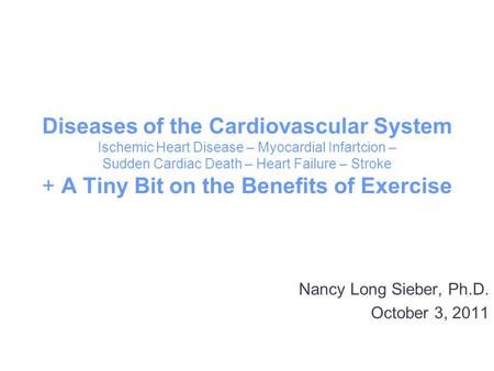 cardiovascular disease case study scribd Case study 7 valvular heart disease – aortic stenosis 95 case study 8 hodgkin's disease 99 case study 9 multiple myeloma (plasma cell myeloma) 103 contents v tde-marcdm-06-0301-0fmqxd 7/8/06 7:41 am page v case studies product sampler table of contents case study 10 chronic myelogenous leukemia 107.