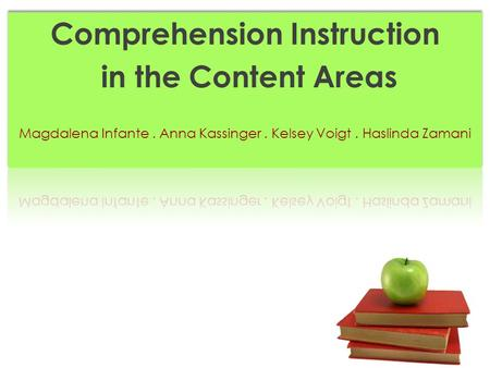 "Agenda and timeline Introduction and Packet highlights(5 min) Workshop focus on consolidation (or ""post"") learning: Collaborative Reasoning on La Volpaia."
