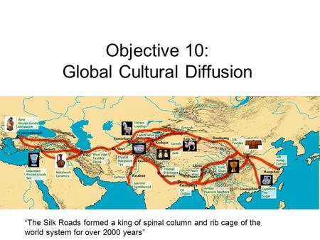 essay on cultural diffusion Cultural diffusion essay - 100% non-plagiarism guarantee of unique essays & papers no more fs with our reliable essay services why be concerned about the report.