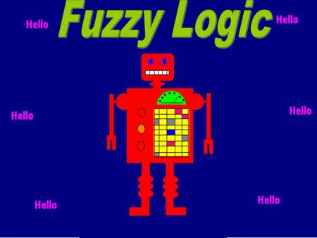 Introduction What is Fuzzy Logic? HOW DOES FL WORK? Differences between Classical set (crisps) and Fuzzy set theory Example 1 Example 2 Classifying Houses.
