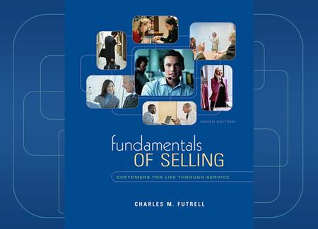 8-1. Planning the Sales Call Is a Must! Chapter 8 Copyright © 2006 by The McGraw-Hill Companies, Inc. All rights reserved. McGraw-Hill/Irwin.