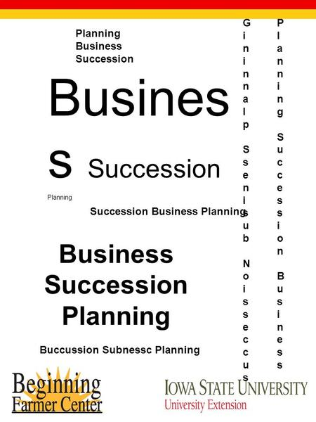 Business Succession Planning Planning Business Succession Succession Business Planning Planning Succession BusinessPlanning Succession Business Buccussion.