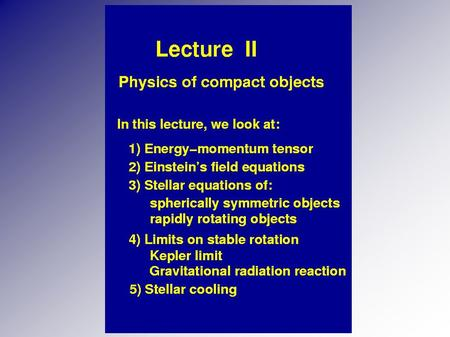 Ferromagnetism in neutron matter - ppt video online download