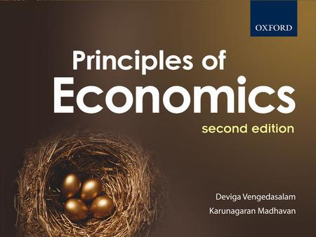 CHAPTER 12 NATIONAL INCOME EQUILIBRIUM. CHAPTER 12 NATIONAL INCOME EQUILIBRIUM.