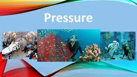 Pressure. WHAT IS BOYLE'S LAW? Pressure increases as volume decreases The typical male can inhale and hold up to 5L of air in his lungs ?