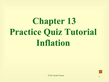 Use 'consumer price index (CPI)' in a Sentence