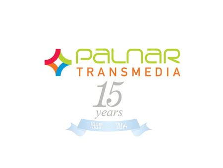 Palnar is a Project management Consultant providing of best in class Engineering Design Services to esteemed clients. Our Engineering Design Services.