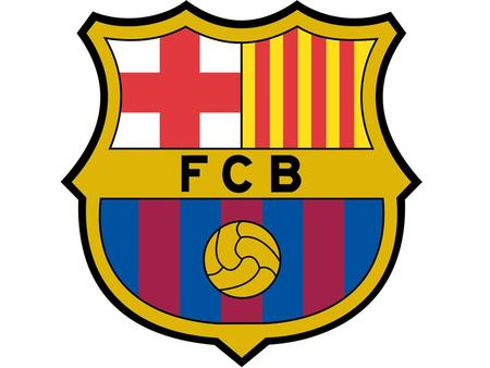 "FCB is Catalonia football club. It founded 29.11.1899 by Hans Gamper. The main stadium is Camp Nou in Barcelona. FCB fans called,,culés"". In first years."